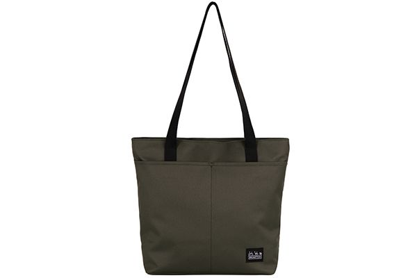 Сумка Brompton Borough Tote Bag Small (Olive)