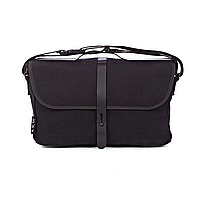 Сумка Brompton Shoulder Bag (Black)